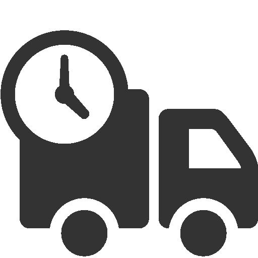 иконки доставка, delivery,