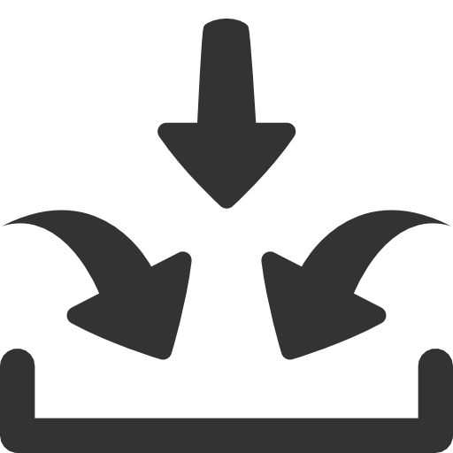 иконки вход, мультивход, multiple input,