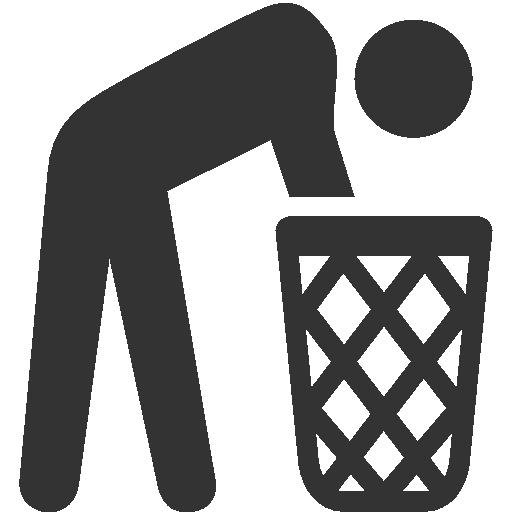 иконка повторное использование, reuse,