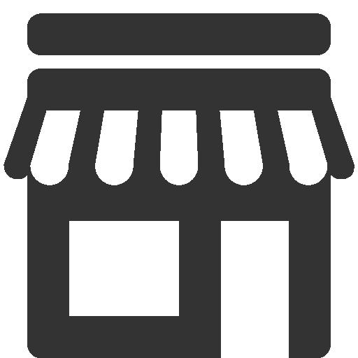 иконки магазин, shop,