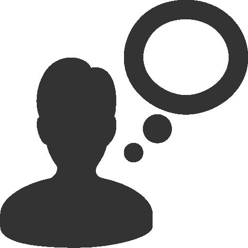 иконки голосовая презентация, voice presentation,