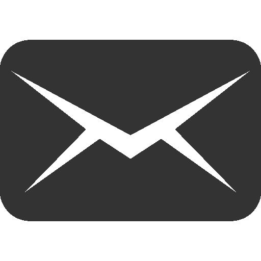 иконка сообщение, конверт, почта, message,
