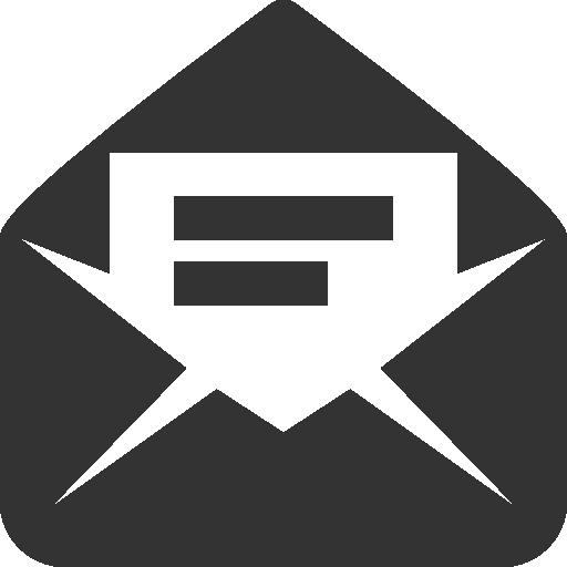 иконки прочесть сообщение, читать сообщение, прочитанные сообщения, read message,