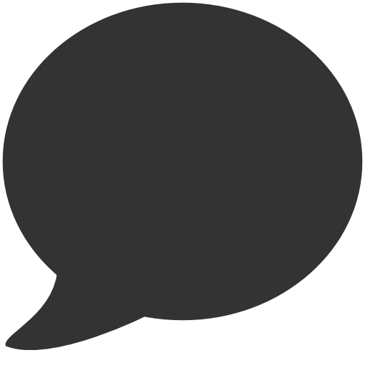 иконки общение, чат, разговорчики, speech,