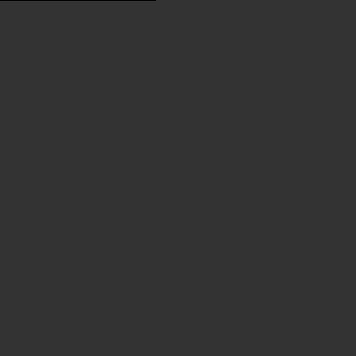 иконки аптечка, первая помощь, survival bag,