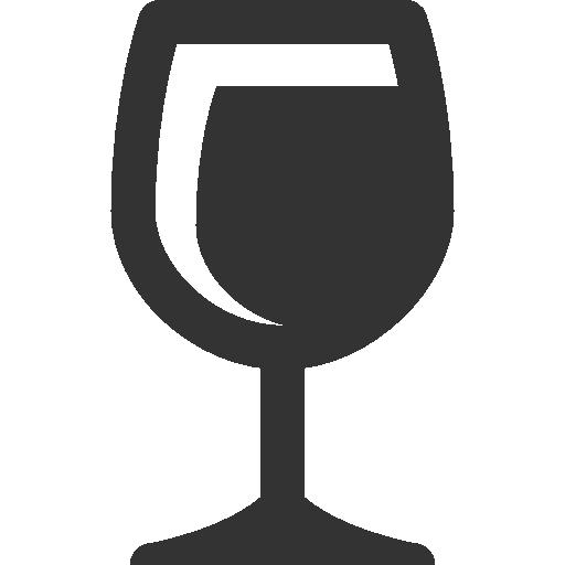 иконка вино, алкоголь, bar,