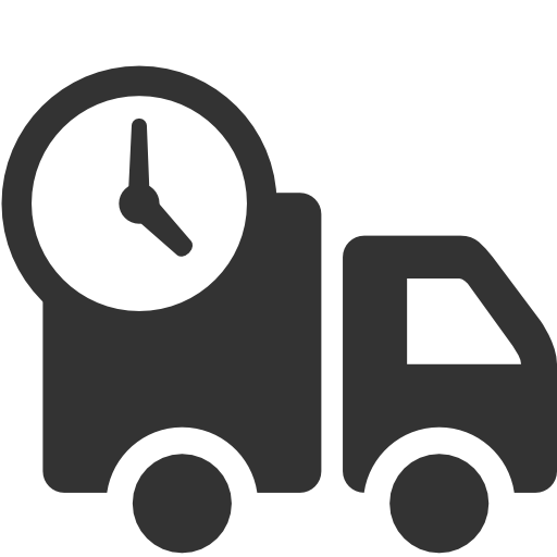 иконки доставка, delivery food,