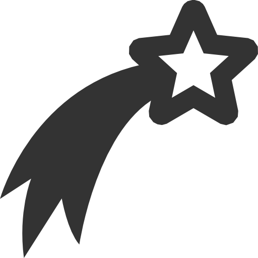 иконка фейерверк, firework,