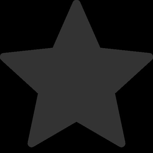 иконки звезда, star,