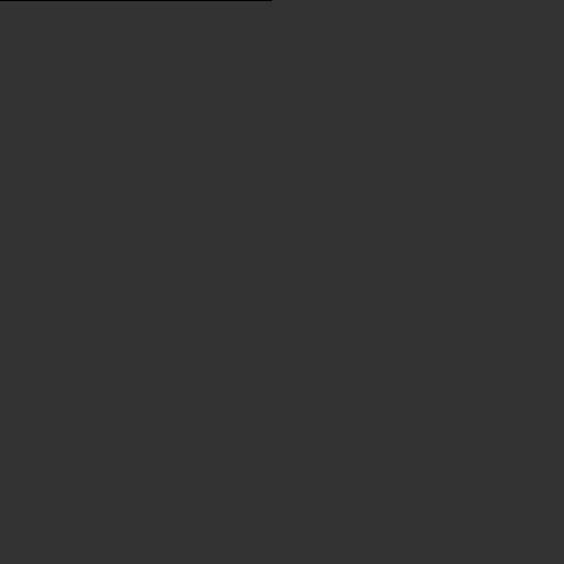 иконки шапка, hat, beanie,