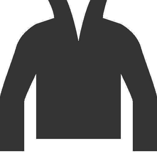 иконки жакет, одежда, jacket,