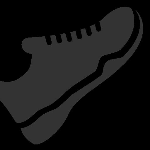 иконки кроссовки, обувь, trainers,