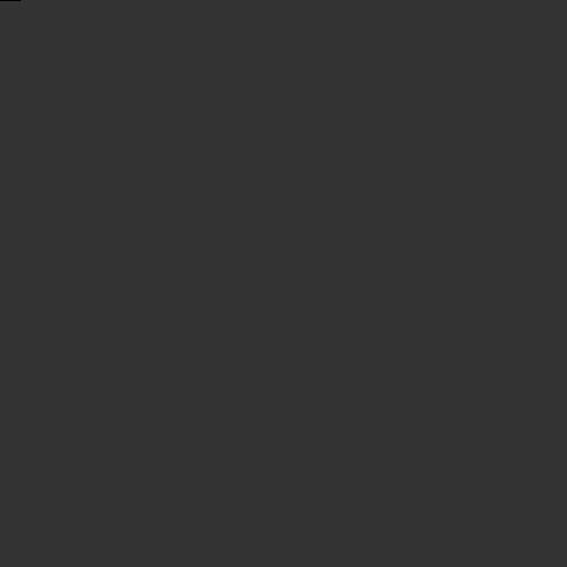иконки зимняя обувь, сапоги, winter boots,