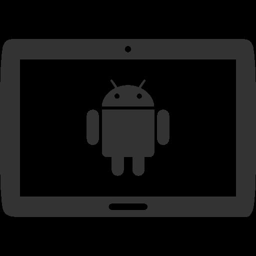 иконки планшет, андроид, android, tablet,