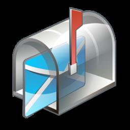 иконка входящие, письмо, почта, inbox,