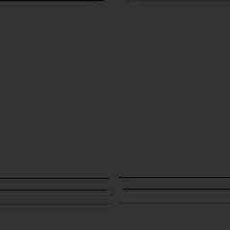 иконка фонарь, lantern,