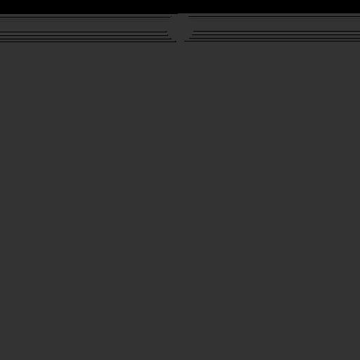 иконки чайник, kettle,