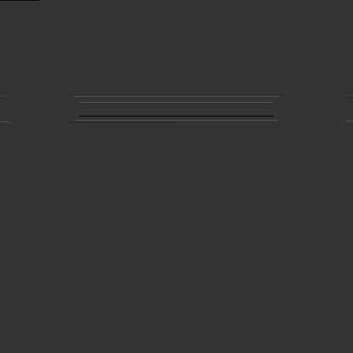 иконка мечеть, mosque,