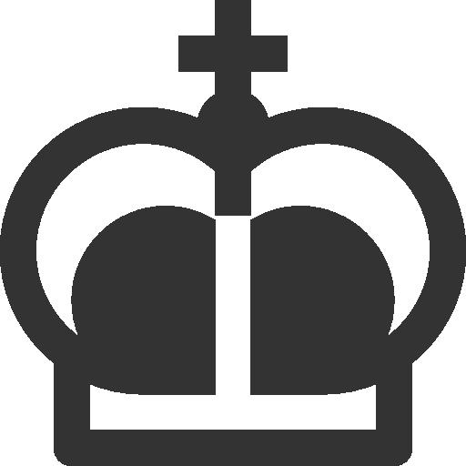 иконки королева, корона, queen,