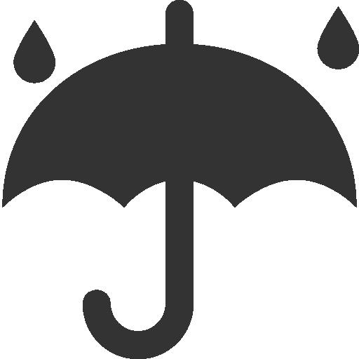 иконки дождь, погода, rainy, weather,