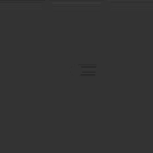 иконка собор, испания, sagrada familia,