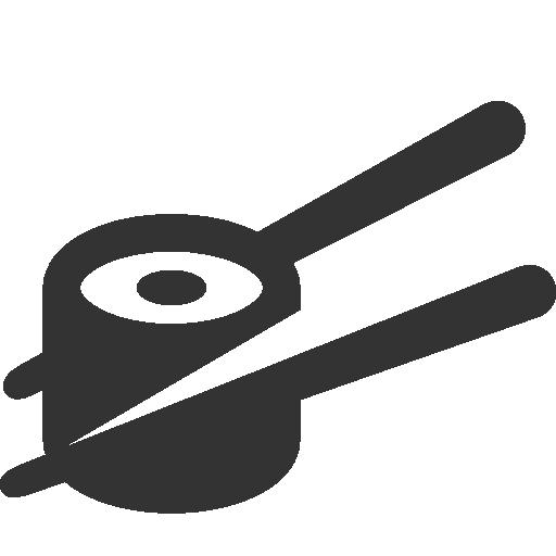 иконка суши, еда, sushi,
