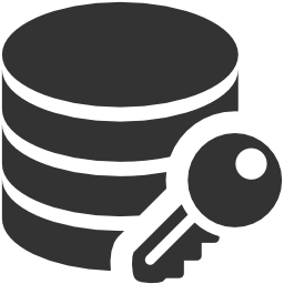 иконка шифрование данных, шифрование, логин, data encryption,