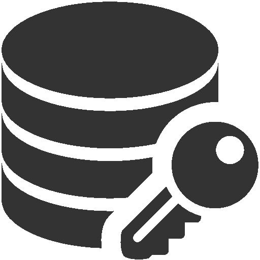 иконки шифрование данных, шифрование, логин, data encryption,