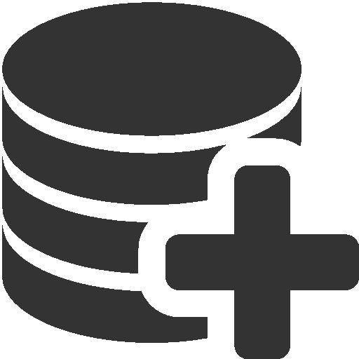 иконки восстановление данных, data recovery,