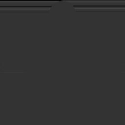 иконка жук, вирус, bug,