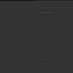 иконки часы, время, watch,