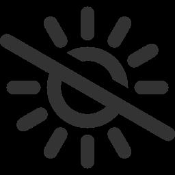 иконки не подвергать воздействию солнечных лучей, do not expose to sunlight,