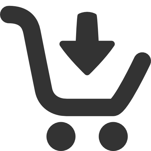 иконки купить, корзина, buy,