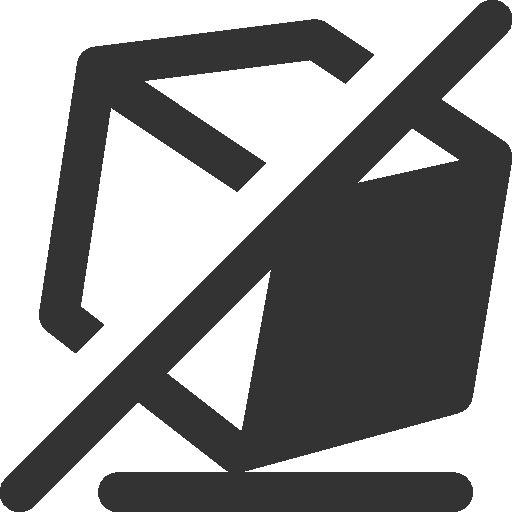 иконки не наклонять, do not tilt,