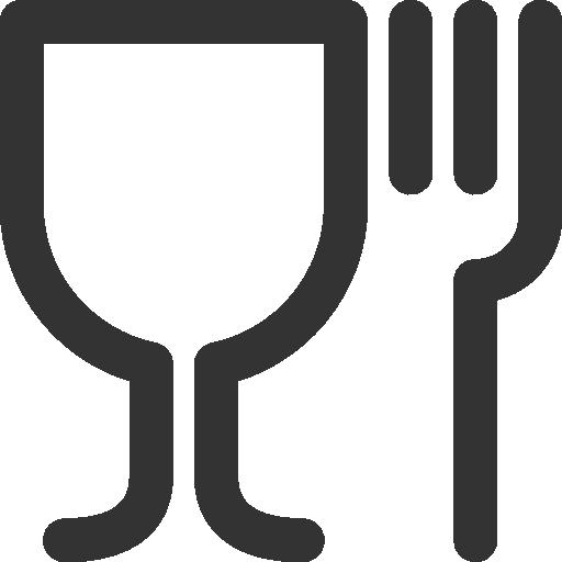 иконка еда, food,