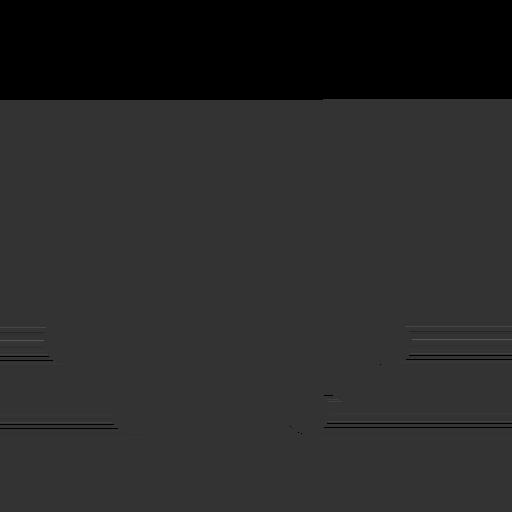 иконка рукопожатие, сделка, handshake,