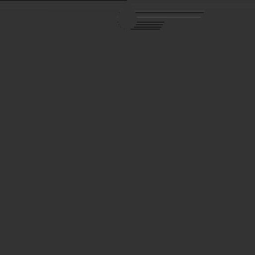 иконка  зонт, дождь, зонтик, хранить в сухом месте, keep dry,
