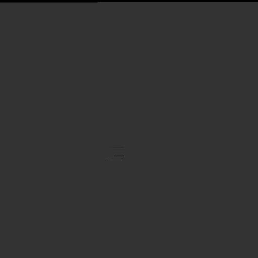 иконка один, один свободный, one free,
