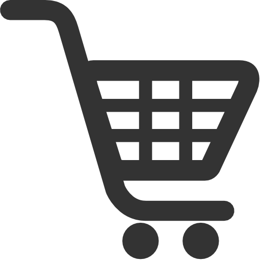 иконки корзина, тележка, покупки, пустая корзина, shoping, cart,