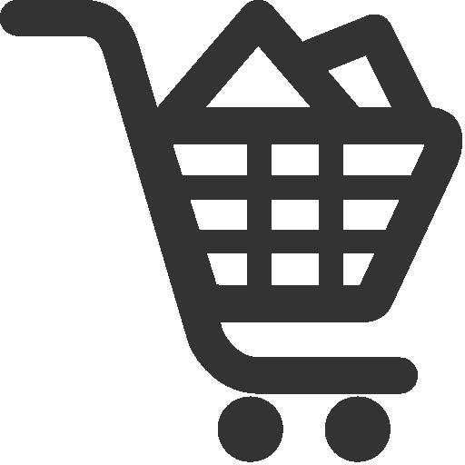 иконки корзина, покупки, шоппинг, полная корзина, shoping, cart filled, cart,