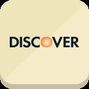 иконки discover,