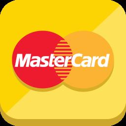 иконка mastercard, мастеркард,