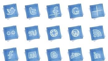 Blueprint Social