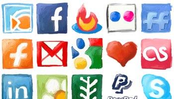 Handycons 2 Icons by Janko Jovanovic