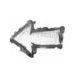 Иконка left, стрелка, стрелка влево, arrow, размер 48x48 | id8161 ...