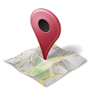 http://s1.iconbird.com/ico/1012/EcommerceBusinessIcons/w128h1281350823128maps128x128.png