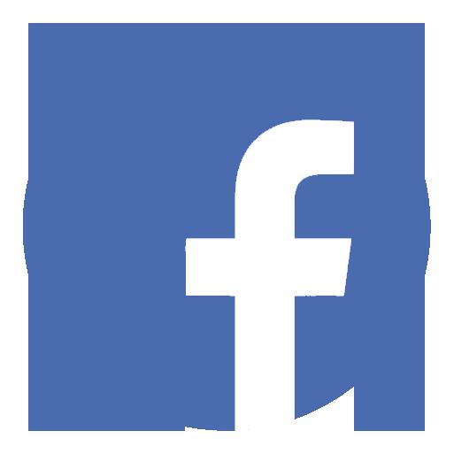 Мы вФейсбуке