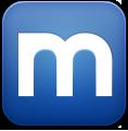 иконка maildotcom,