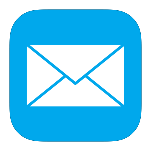 Картинки по запросу значок mail