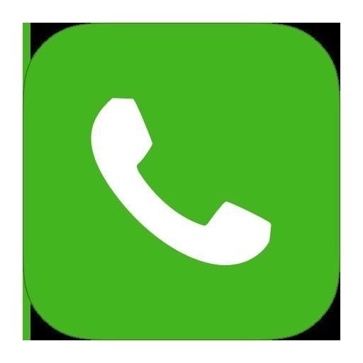 Перезвонить